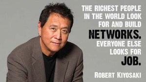 robert-kiyosaki-quote-networks