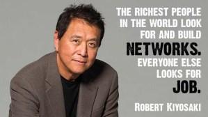 robert-kiyosaki-quote-networks