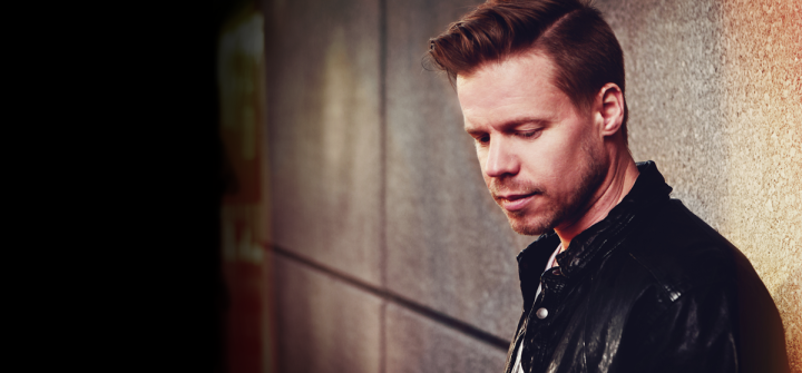 5th-June-2015-Ferry-Corsten-ministry-of-sound-club-main-banner