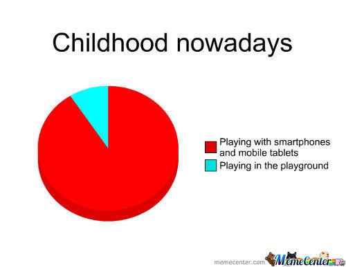 childhood-nowadays_c_1147396
