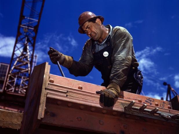 Construction-Worker-d.jpg