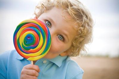 lollipop_sintetic