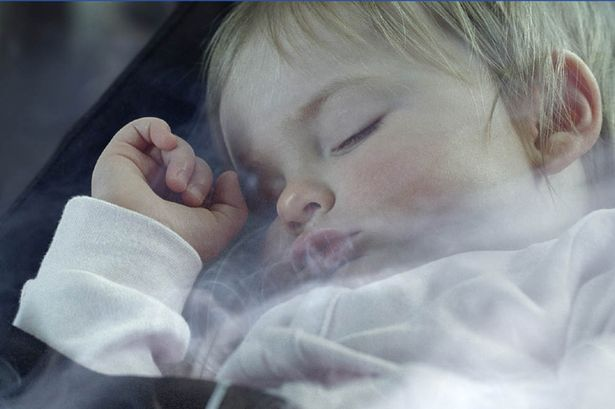 NHS-ANTI-SMOKING-CAMPAIGN