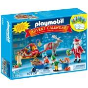 playmobil-set-figurine-calendar-craciun-depozitul-lui-mos-craciun-85721.jpeg