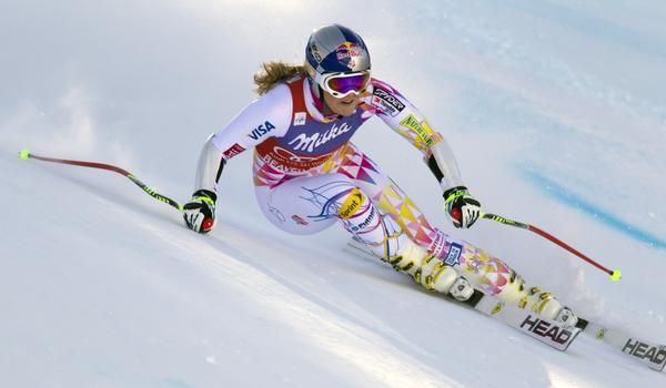 20111207__Womens-World-Cup-Skiing-p1.jpg