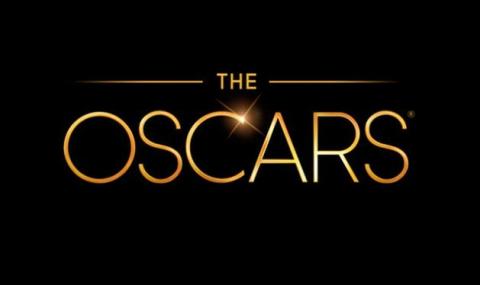 Gala premiilor Oscar 2016. Care suntfavoriții?
