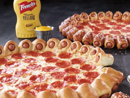 635696280625935012-Pizza-Hut---Hot-Dog-Bites-Pizza---Official-Image---U.S..jpg