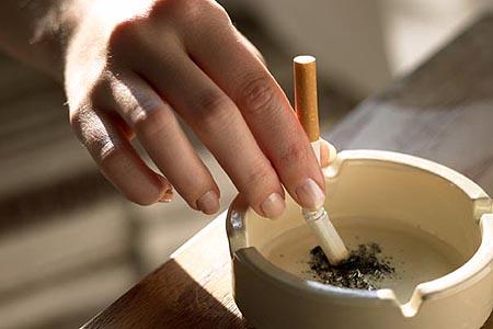 cum-sa-te-lasi-de-fumat-2