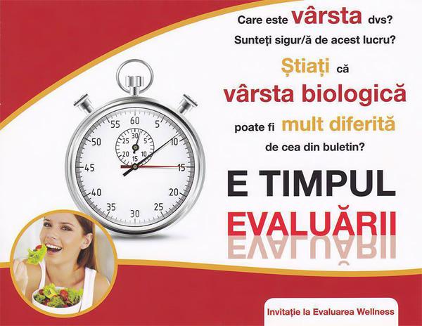 evaluare-nutritionala-serviciu-gratuit-herbalife.jpg