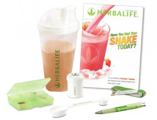 Herbalife-Starter-Kit.jpg