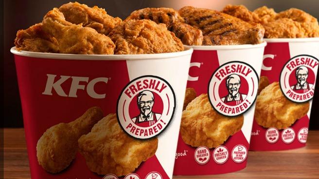 KFC13.jpg