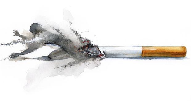 lasat-fumat-cover-1