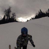 Vești proaste pentru iubitorii sporturilor de iarnă
