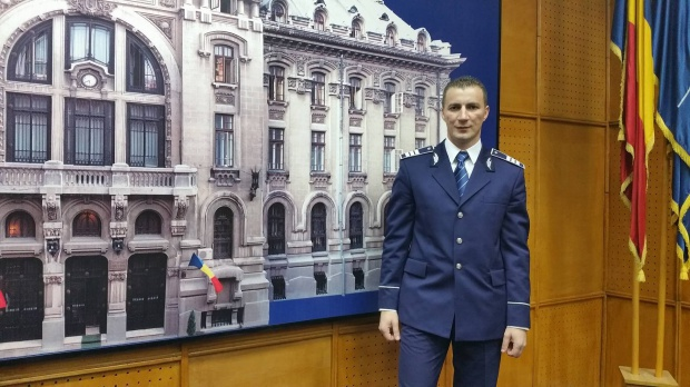 politistul-marian-godina-denunta-neregulile-de-la-mai-359752