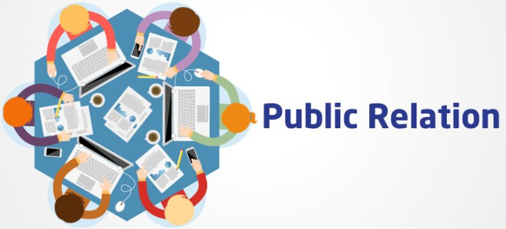Public-Relation.jpg