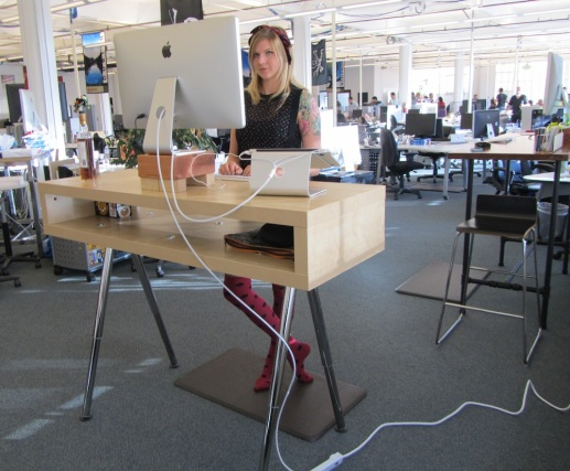 at-work-standing-desk
