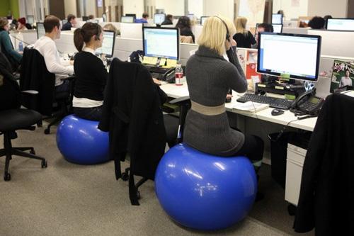 exercise-ball-desk-chair