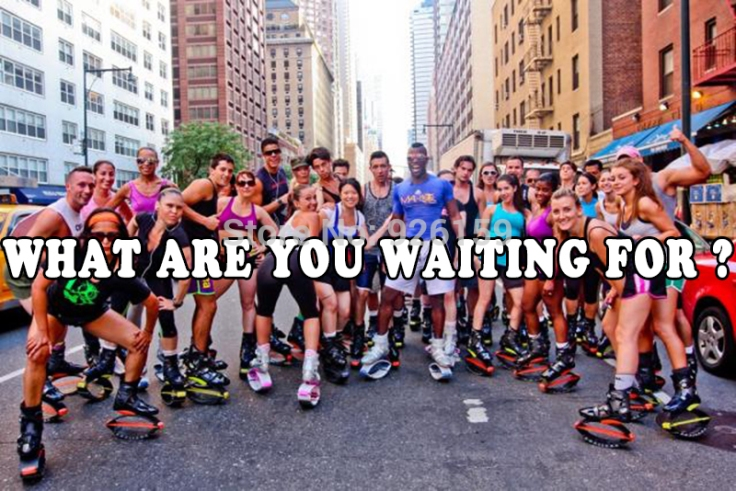 Kangoo-Jumps-Shoes-Kangoo-Jumping-Shoes-Kangoo-Fitness-Shoes-For-Women-Men-Bounce-Shoes-Kid-Outdoor.jpg
