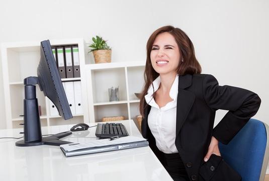Riscul pe care şi-l asumă femeile care lucrează oresuplimentare