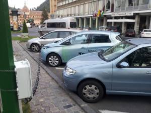 Masina-electrica-Top-Gear-la-Brasov-1