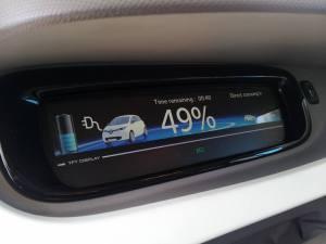 Masina-electrica-Top-Gear-la-Brasov-3