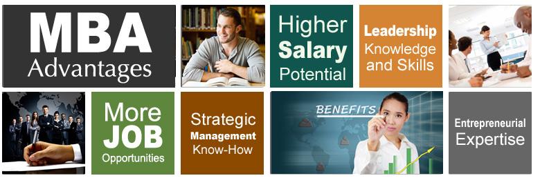Toți vrem facultate, dar cine își permite MBA de4000lei?
