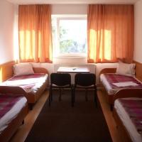 4233 locuri! Care sunt tarifele la cazare în căminele Universității Transilvania Brașov?