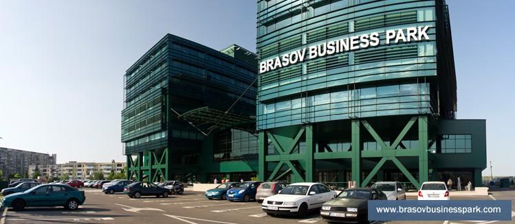 brasov-business-park-parcare-banner-8788