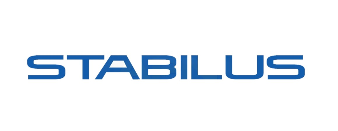stabilus_corporate_cp_stage
