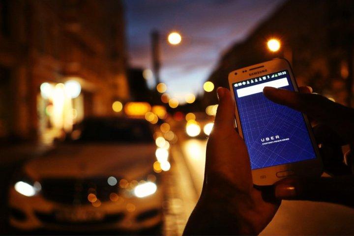 calatoria-cu-uber-prin-bucuresti-mai-ieftina-ca-af1b4349ec5904bea2-940-0-1-95-1