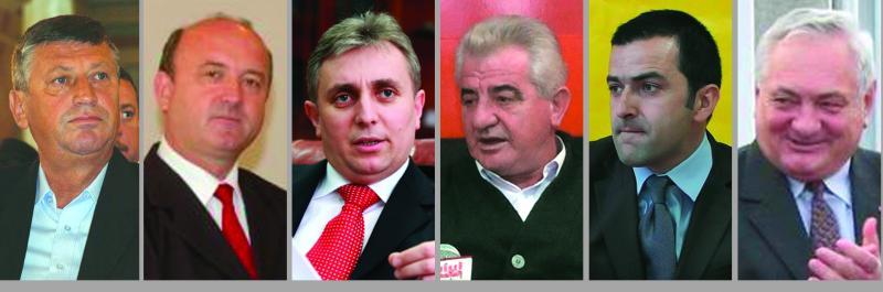 Politicienii vor să le acorde românilor încă o zi liberă. 5 zile de vacanță chiar înainte dealegeri