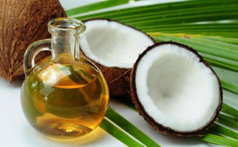 Uleiul de cocos. Tot ce trebuie să știi despre acest ingredientminune.