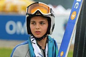 haralambie_vasilica_dana_fis_cup_rasnov_2012_veb