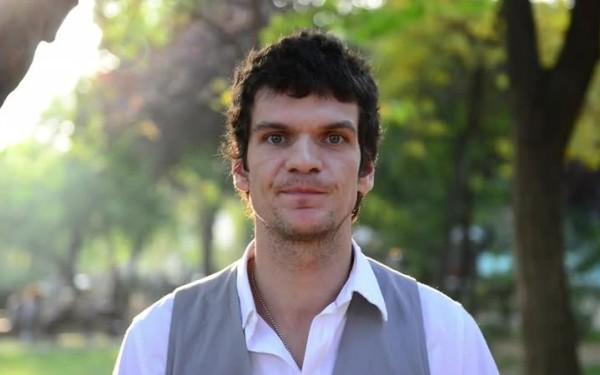 Cum m-am recrutat? – Dialoguri cu studenții și Tudor Chirilă la Universitatea Transilvania dinBrașov