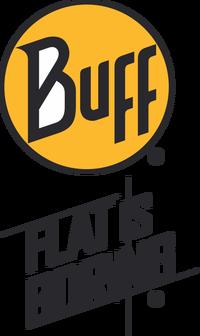buff1