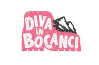 diva_in_bocanci_rbg-01