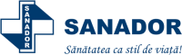 logo-sanador-aliniat