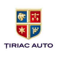 logo-tiriac