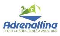 logo_adrenallina