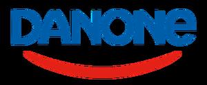 logo_danone_blue