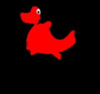 logo_solo_paperino