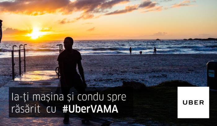 UberVAMA2-e1492615610818