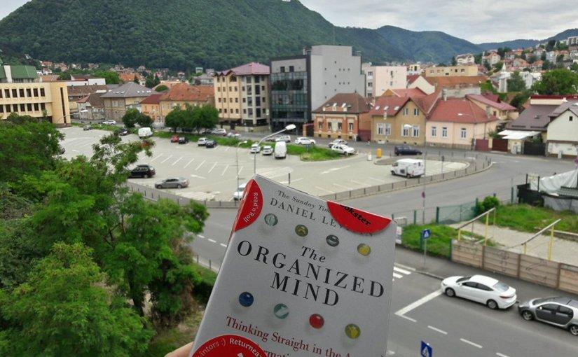 Top 4 evenimente pentru acest weekend laBrașov