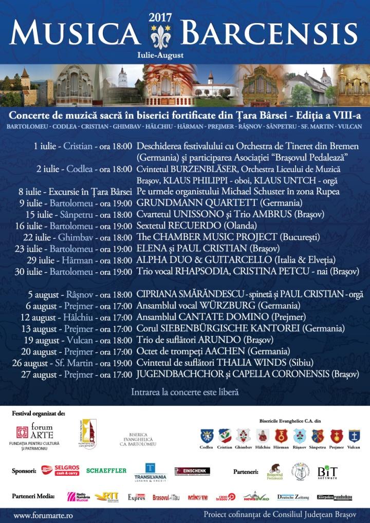 Musica-Barcensis-2017 (1)