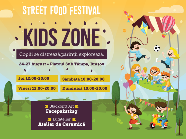 kids_zone_street_food.png