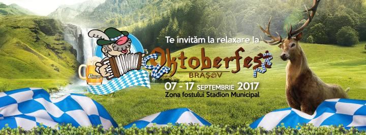 Oktoberfest-Brasov.jpg