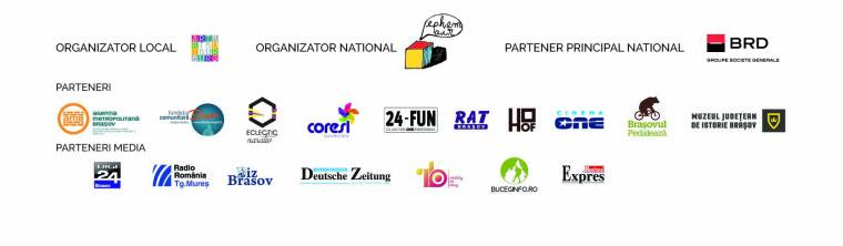 organizator evenimente facultate