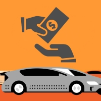 [NEWS] Uber a introdus și plata cash pentru utilizatori