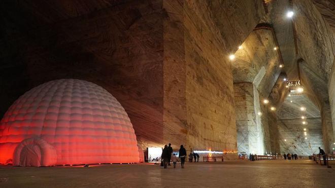 slanic_prahova_planetarium_-_photo_planetariu.ro_on_fb
