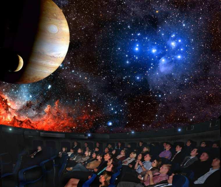 Veranstaltung-im-Planetarium-small